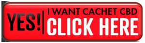 Cachet CBD Scam